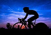 49 ème Nocturne Cycliste