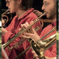 Ecole de Musique Municipale