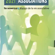 Nouveau guide des Associations (lien externe - nouvelle fenêtre)