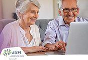 Ateliers «Bien vieillir» - Prévention seniors