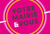 RÉUNION PUBLIQUE - LE STATIONNEMENT
