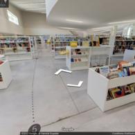 Visitez la Source en 360°