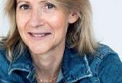 Rencontre Littéraire avec Gaelle NOHANT