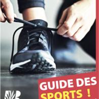 Nouveau Guide des sports