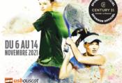 International Tennis Cup du Bouscat