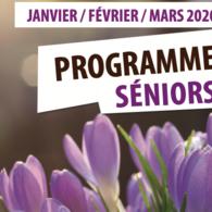 Programme Senior