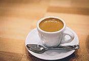 CAFÉ GOURMAND'INFO