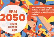BUS BM 2050