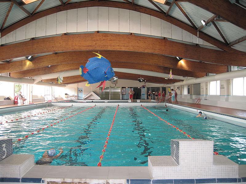 sites sportifs equipements sportifs mairie du bouscat