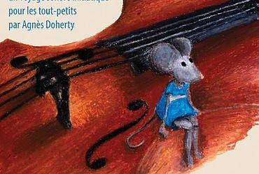 Agenda octobre 2017 mairie du bouscat - Petite souris qui danse ...
