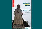Exposition - L'Occitan et les langues de France dans la guerre