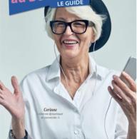 Guide Senior 2018/2019